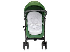 Inglesina SWEET PUPPY GOLF GREEN