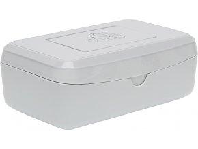 Box na ubrousky Bébé-Jou Ollie