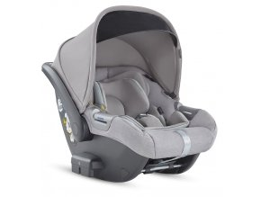 Autosedačka pro novorozence Inglesina CAB Silk Grey