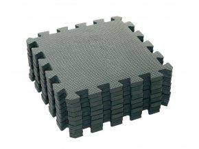 1000 20 antibakteriální puzzle dlaždice