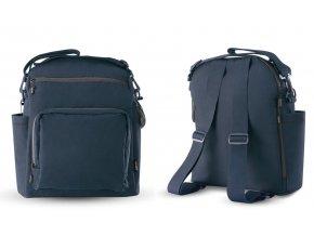 Taška i batoh v jednom APTICA XT POLAR BLUE