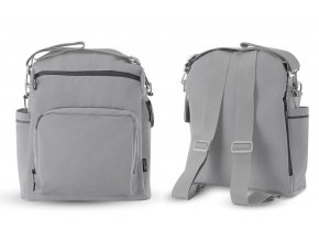 Taška i batoh v jednom APTICA XT HORIZON Grey