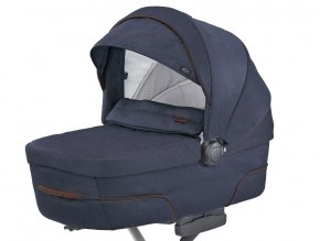 QUAD OXB CARRYCOT