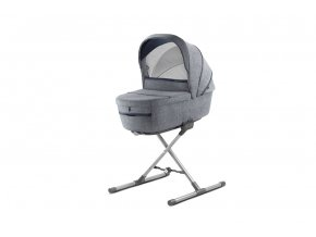 APTICA NGB CARRYCOT 01