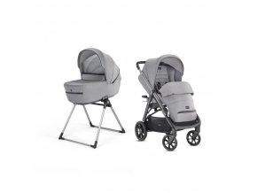 Aptica Duo Silk Grey 1200x1200