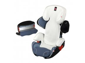 kiddy becool pro Guardian Pro