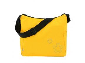 Kiddy přebalovací taška Sunshine