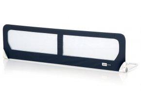 Zábrana k posteli Inglesina Dream 150cm Blue