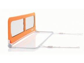 Zábrana k posteli Inglesina Dream 150cm Lime