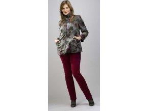 Těhotenský kabátek Rialto Maizy 0239