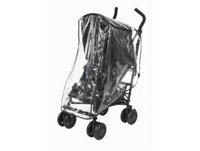 RAINCOVER BUGGY EXAMPLE