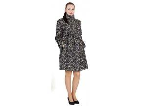 Těhotenský kabát Rialto Mons 0289