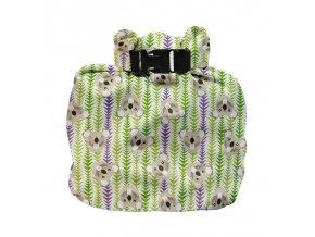 wet nappy bag (koala) 800