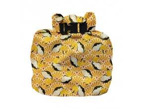 wet nappy bag (touco) 800