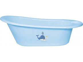 Dětská vanička Bébé-Jou Wally Whale