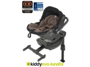 kiddy evo-lunafix 2016 088 walnut