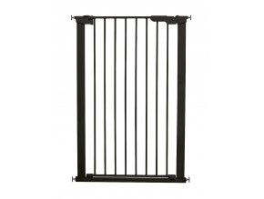 50916%20Premier%20Pet%20gate%20PPG%20black%20WBG