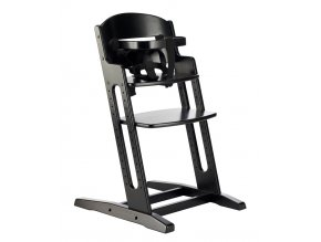DanChair black 2638 03