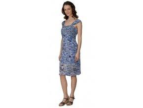 Dámské šaty Rialto INLOVE 0387