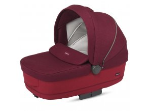 TRILOGY RBR CARRYCOT 00