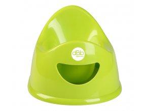 dBb304524 dětský noční s otvorem ve tvaru úsměvu