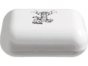 Pouzdro na mýdlo Bébé-Jou Disney Tigger