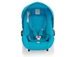 Huggy MULTIFIX Avio Ardesia Light Blu