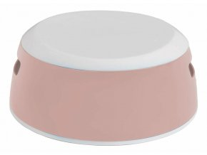 Stupátko Luma Cloud Pink