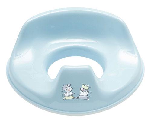 Bebe-Jou Bébé-Jou tréninkové sedátko na toaletu Little Mice