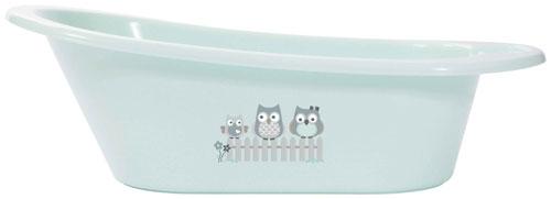 Bebe-Jou Vanička Bébé-Jou Owl family-sovičky