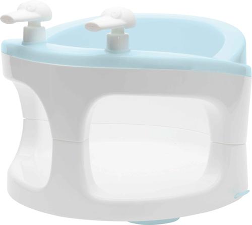 Bebe-Jou Koupací sedátko Bébé-Jou modré