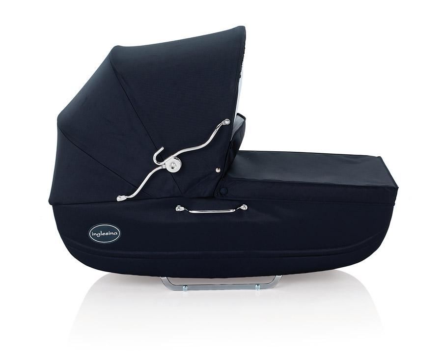 Vanička Inglesina Classica Marina+taška