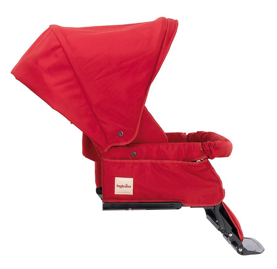 Inglesina Sportovní sedačka Extracombi Ribes