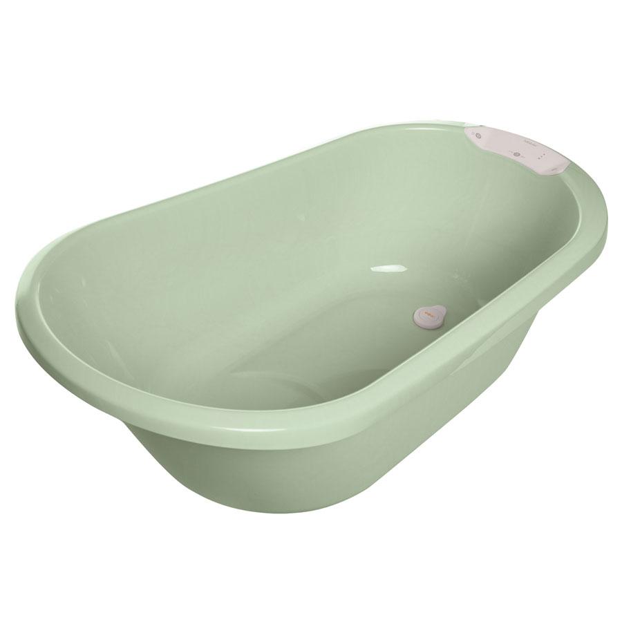 Bebe-Jou Digitalní vanička Bébé-Jou Sense Edition Ocean Green