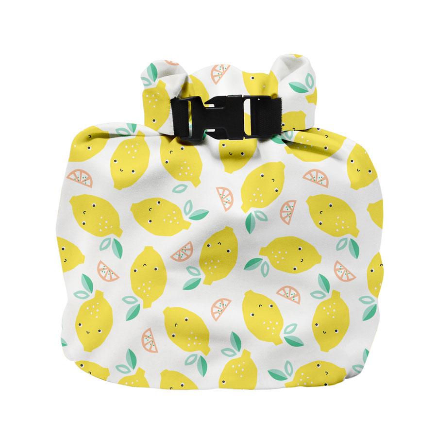 Taška na plenky Cute Fruit