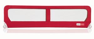 Zábrana k posteli Inglesina Dream 150cm Red
