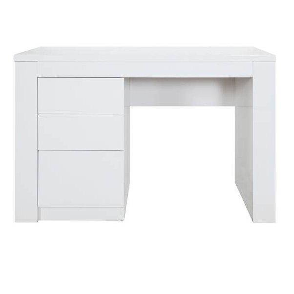 Psací stůl Kidsmill Somero glossy