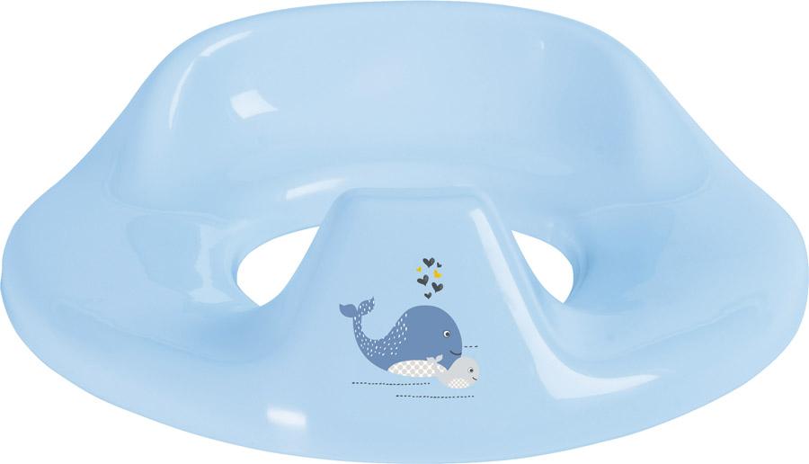 Bebe-JouSedátko na WC Bébé-Jou  Wally Whale