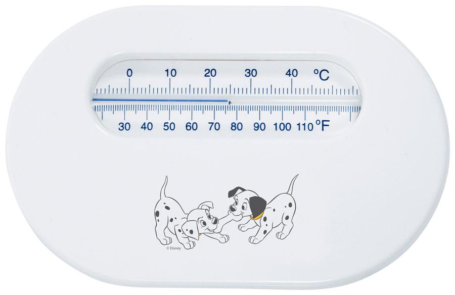 Bebe-JouPokojový teploměr Bébé-Jou 101 DalmatiAns