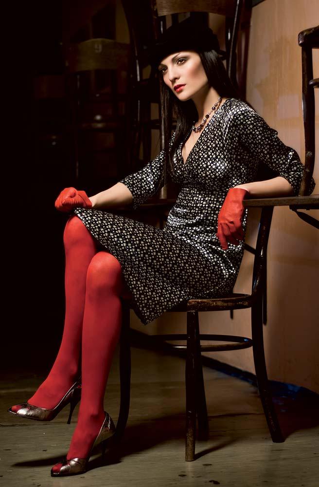 Dámské společenské šaty Rialto Barbara 0164
