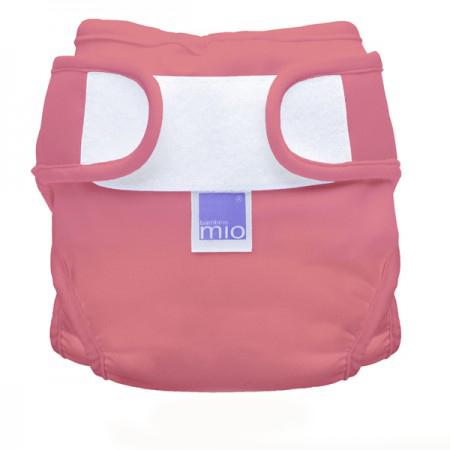 Bambino Mio Miosoft plenkové kalhotky Cola Cube vel. 1