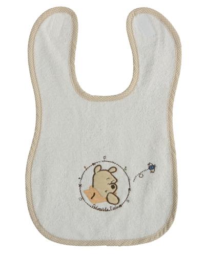 Bebe-Jou Froté bryndák Bébé-Jou Disney Pooh