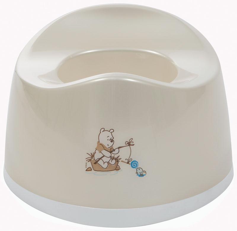 Bebe-Jou Bébé-Jou nočník oválný Disney Pooh
