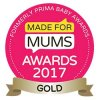 mfm 2017 swim nappy gold