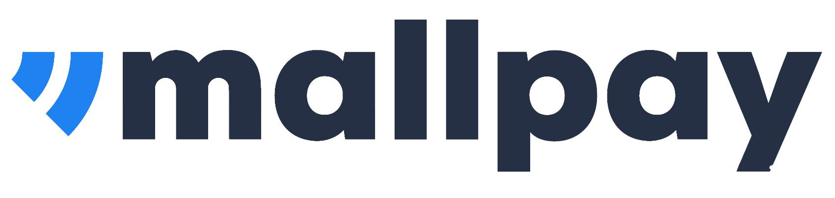 mallpay
