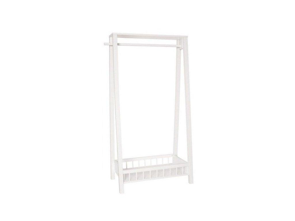 jabadabado clothes rail lalashop 1 600x600