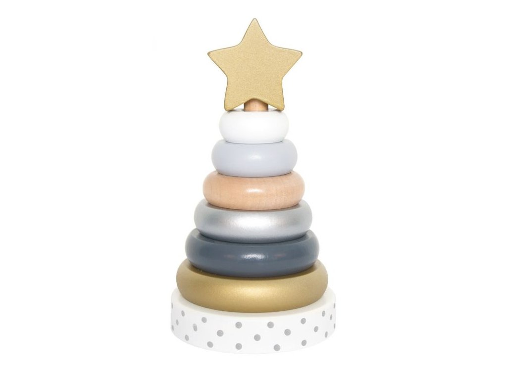 w7157 stacking toy