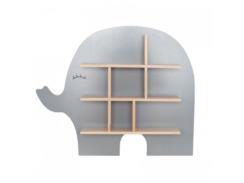 police slon