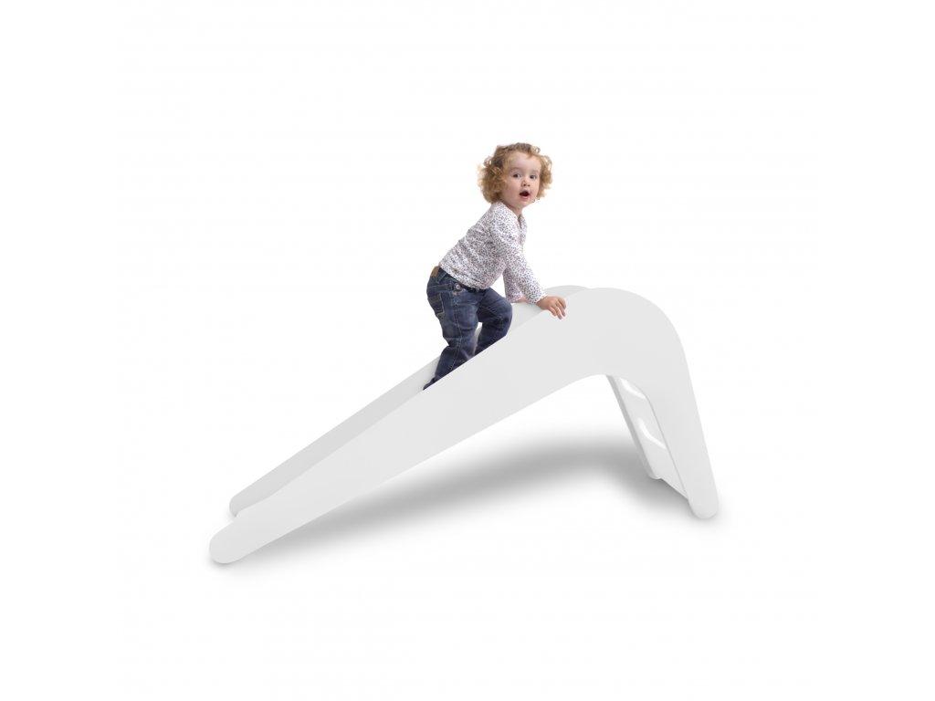 01 Jupiduu KidsSlide 01MainPic