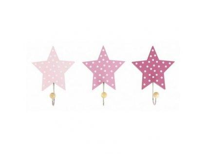 jabadabado hooks star pink lalashop 1 400x400
